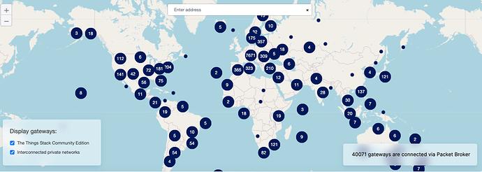 TTN_New_Map