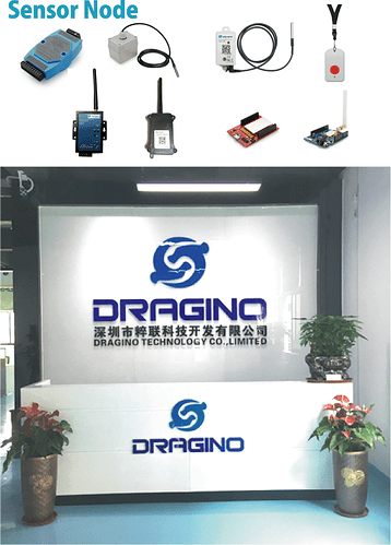 Dragino_Poster_02