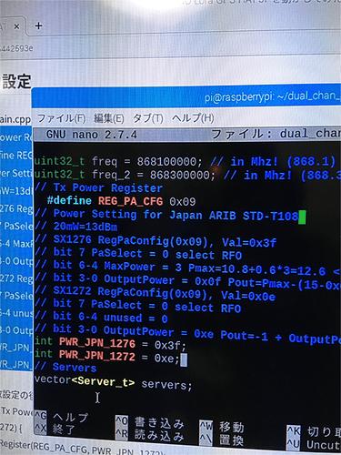 Dual_03