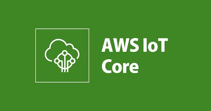 aws-iot-core-960x504