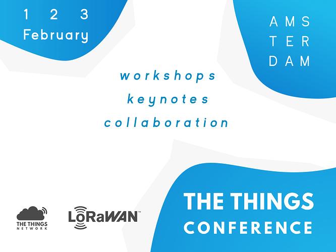 TTN_conferece