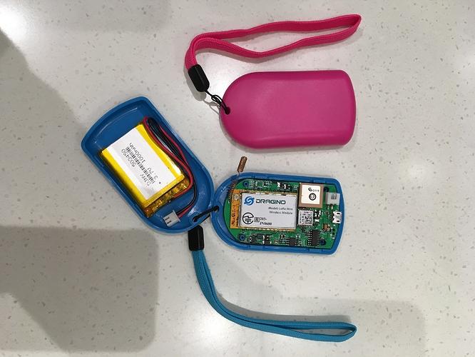 LoRa_mini_GPS_Tracker2
