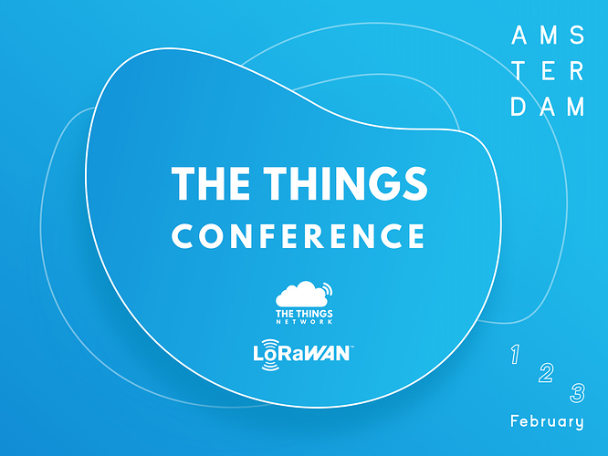 Things_Conference_Feb_2018