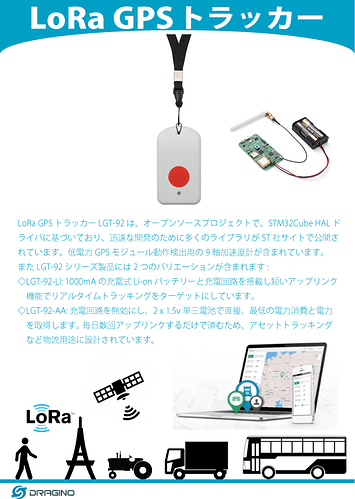 LoRa_GPS_Tracker_omote_new