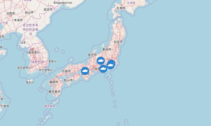 TTN_Japan_forum-2
