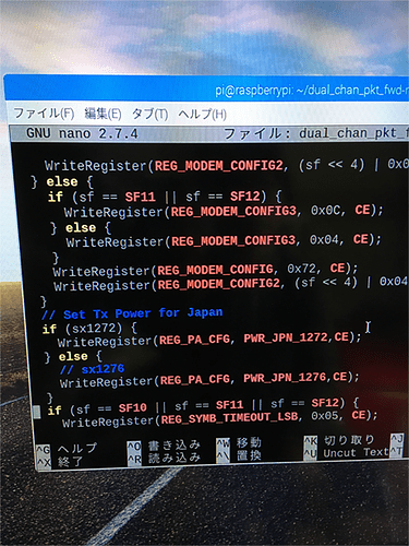 Dual_04