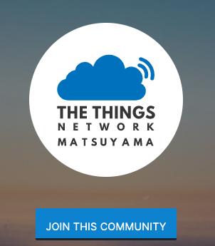 TTN_Matsuyama