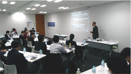 Mirait_LoRaWAN_seminar1