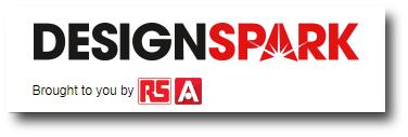 DesignSpark_logo22