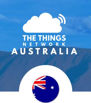 TTN_Australia