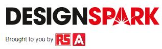 DesignSpark_logo