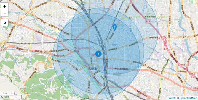 TTNTakasaki_map