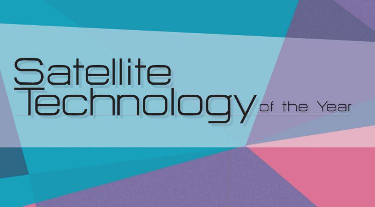 SateliteofTheYear-1