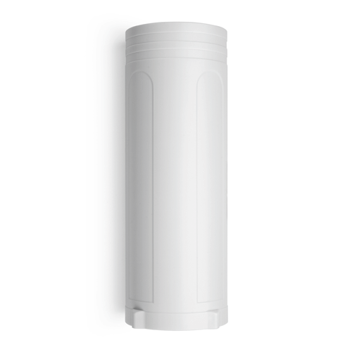 DLS08_vertical